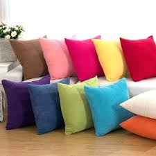 large outdoor pillows. Large Outdoor Pillows Beautiful For Couch Giant Floor Cushions Chair