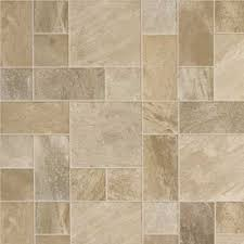 Tile flooring Porcelain Cobblestone Style Laminate Tile Flooring Floor Decor Your Guide To Laminate Tile Flooring