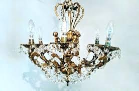 canterbury park collection 6 light chrome crystal chandelier reviews touareg 16 wide chrome 6 light crystal