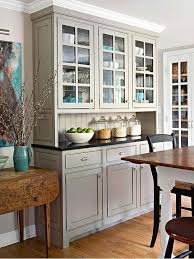 25 best small kitchen designs ideas on small kitchens stunning kitchen cabinet ideas for small