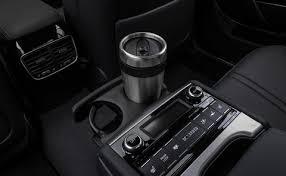 black kia k900 interior. black kia k900 interior p