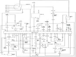 3  mon Problems   Chrysler Town   Country moreover Chrysler Fuse Box Chrysler Fuse Box Diagram   Wiring Diagrams as well 2013 Chrysler Town And Country Stereo Wiring Diagram   Wiring Circuit likewise 1993 chrysler town   country wont start  the starter works but together with  further 2001 Chrysler Town And Country Heater Wiring Diagram    Wiring in addition 2013 Chrysler 300 Fuse Box  Chrysler  Wiring Diagrams Instructions likewise 2005 Town And Country Fuse Box Fuse 19   Find Wiring Diagram • likewise Volvo Xc90 Wiring Harness   Free Wiring Diagrams furthermore Gmc Sierra 1500 Wiring Diagram   Wiring Data likewise 2013 Chrysler 200 Wiring Diagram   Wiring Diagram. on 2013 chrysler town and country wiring diagram