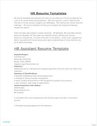 Resume Resume Templates For Retail