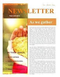 Wellness Newsletter Templates Wellness Newsletter Templates Hatch Co Nutrition Alanhall Co