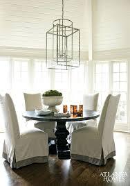 dining room parsons chairs photogiraffeme skirted parsons chairs skirted parsons chairs dining room furniture slipcovered skirted dining chair slipcovers