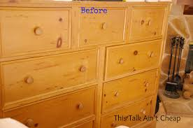 refinishing bedroom furniture ideas. Painting Pine Bedroom Furniture Ideas - How To Update Refinishing H