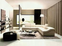 studio living room furniture. Living Room Amazing Themed Furniture Sets Ikea Design Ideas With Modern Black Sofa Minimalist For Small Studio
