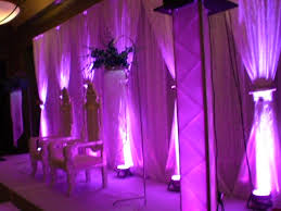 how about wedding and event venue uplighting bay area wedding and event venue uplighting is not just light its art on the bay area uplighting wedding