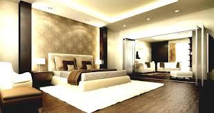 ... Attractive Furniture Design Bedroom Indian Home Interior Design India  Images Interior Home Furniture Design ...