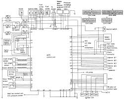 subaru legacy ignition wiring diagram subaru wiring diagrams online subaru liberty wiring diagram subaru get cars wiring
