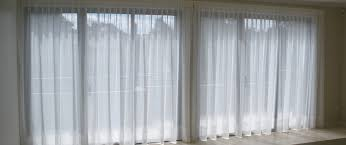 sheer curtains fabric