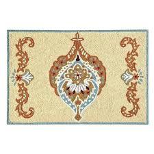 primitive hooked rugs wool tan rug hooking patterns for the 21st century hookin