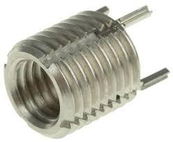 Keenserts Thread Repair Insert M10 X 1 5 Drill Size 11 5mm