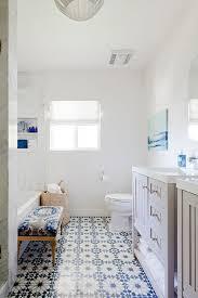 bathroom design ideas pinterest. 3146 Best Bathroom Remodel Ideas Images On Pinterest Design  Intended For Moroccan Design Ideas Bathroom Pertaining To Inspire Pinterest C
