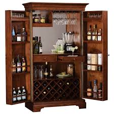 cabinet and lighting. furniture locking door cabinet design with wine cabinets and lighting 0