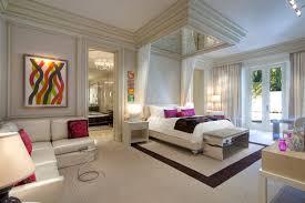 Master Bedroom On Suite Dream Master Suite