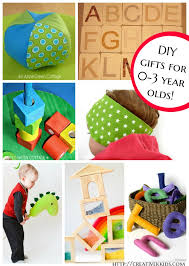 21 Homemade Gifts For Kids 29 Years Old  Tip JunkieChristmas Diy Gifts For Kids