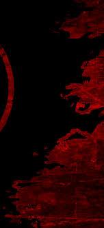 Deadpool Live Wallpaper Iphone X ...