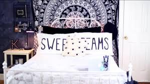 indie bedroom ideas tumblr.  Ideas Modern Hipster Bedroom For Indie Ideas Tumblr H