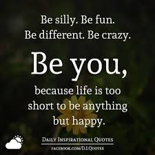 Quotes About Enjoying Life Beauteous Enjoying Life Quotes Interesting Enjoy Life Quotes Brainyquote