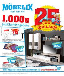 Moebelix Angebote 4 16august2014 By Promoangeboteat Issuu