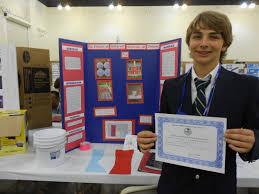 science fair certificates american meteorological society science fair certificates