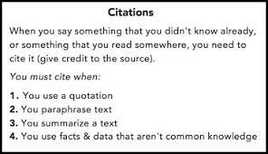 suffolk homework help essay topics high school students easybib one shot case study wiki
