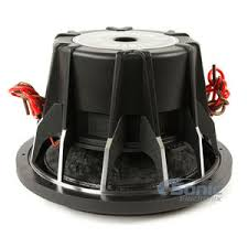 soundstream t t w tarantula t dual ohm car product soundstream t5 122