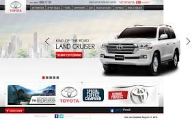 indus motor pany peors revenue and employees owler pany profile
