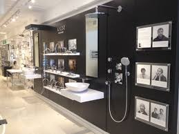 Bathroom Design Showrooms 17 Best Images About New Showroom Concepts On Pinterest Phoenix