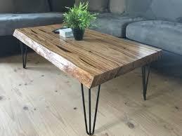 timber slab coffee table coffee tables gumtree australia yarra ranges seville 1173937052