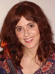 Jane Price grew up in West Lafayette, Indiana. She holds a Bachelor of Music degree from Indiana University and a Master of Music degree from the New ... - jane_price