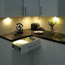 under cupboard kitchen lighting. Best Kitchen Under Cabinet Lighting Full Range Cabinets . Cupboard