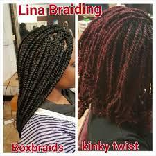 lina s african hair braiding 5136