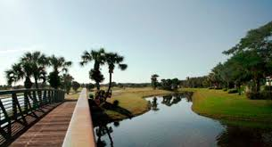 eastpointe palm beach gardens. Eastpointe Palm Beach Gardens