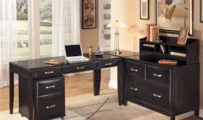 full size of desk executive l desk grey corner desk l shaped desk with drawers