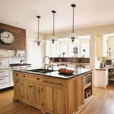 Pastel Kitchen Fascinating Kitchen Cabinets Kitchen Backsplash Ideas