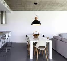 Lampe Pour Cuisine Moderne Luxe Luminaire Pour Cuisine Moderne