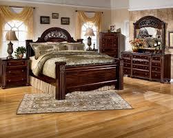 ashley furniture sale bedroom sets 1