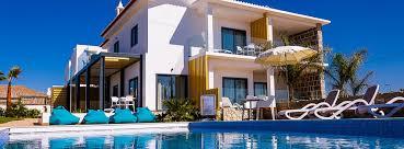 Lovingly restored villa - Mareta <b>Beach House</b> Official Website - Best ...