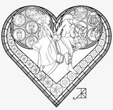 Check out our zelda coloring pages selection for the very best in unique or custom, handmade pieces from our shops. Zelda Stained Glass Coloring Pages With Windows From Elsa And Jack Frost Coloring Pages Transparent Png 931x858 Free Download On Nicepng