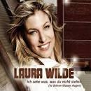 Bildergebnis f?r Album Laura Wilde Ich Sehe Was, Was Du Nicht Siehst