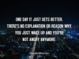Move On To Better Quotes Inspiration Boost Inspiration Boost Stunning Quotes About Change In Life And Moving On
