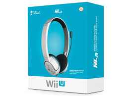 similiar wii u pro controller headphones keywords wii u s voice chat setup verges on the ridiculous rocketnews