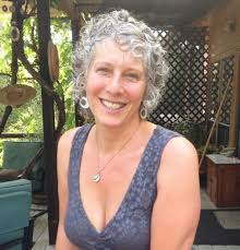 Obituary of Susan Smith | TheUnion.com