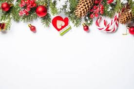 gold christmas background. Brilliant Christmas Christmas Background Red And Gold Christmas Decorations With Snow Fir Tree  Branch On White Background Throughout Gold Background T