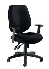 ergonomic office chair for low back pain. full size of desk chairs:second hand ergonomic office chairs melbourne used uk stylish chair for low back pain