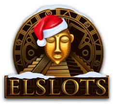 Игровые автоматы Эльдорадо | Играйте в 350+ игровых автоматов онлайн |  Elslots Casino™