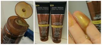 john frieda brilliant brunette john frieda jpg look and feel jpg
