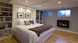 bedroom designs for women in their 20 s. Cute Women Glamorous Small On Bedroom Ideas Ir 20s Bedroom Designs For Women In Their 20 S E